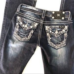 Miss Me Jeans NWOT